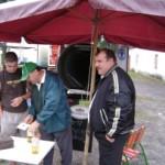 In Merzdorf