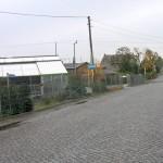 Zabeltitz Am Bahnhof