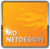 MD-Netdesign