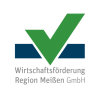Wirtschaftsregion Meissen