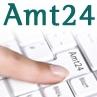 Amt24 - Sachsens Service Portal