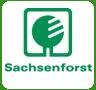 Staatsbetrieb Sachsenforst, Forstbezirk Dresden