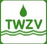 Trinkwasserzweckverband Pfeifholz