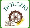 Getreide- und Sägemühle Raden - Fam. Böltzig