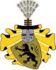 Stadt Großenhain