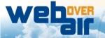 WeboverAir
