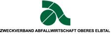 Zweckverband Abfallwirtschaft Oberes Elbtal